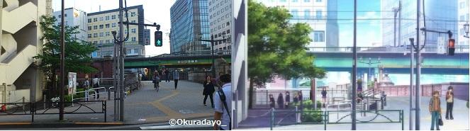 f:id:okuramugi11:20140502171158j:plain
