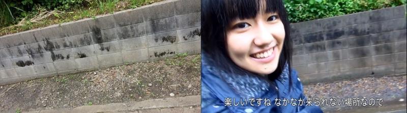 f:id:okuramugi11:20140919120601j:plain
