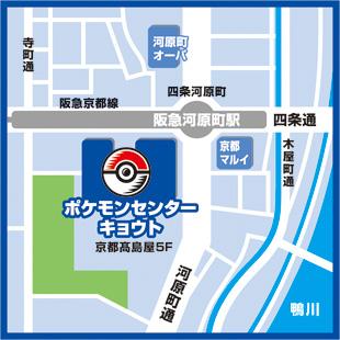 f:id:okuramugi11:20170116135836j:plain