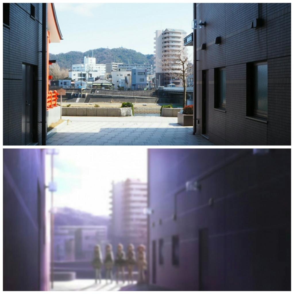 f:id:okuramugi11:20170228214835j:plain