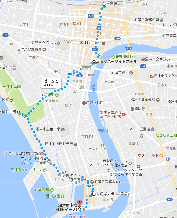 f:id:okuramugi11:20170228222429p:plain