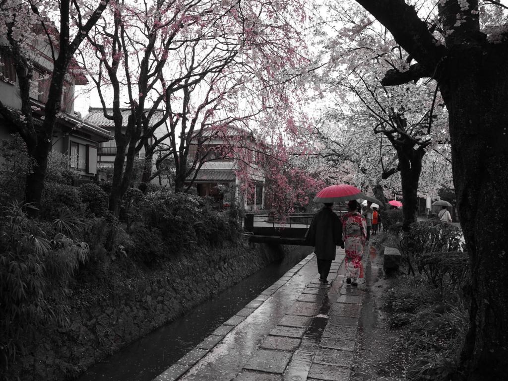 f:id:okuramugi11:20170411135919j:plain