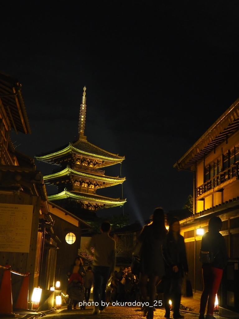 f:id:okuramugi11:20180318202349j:plain