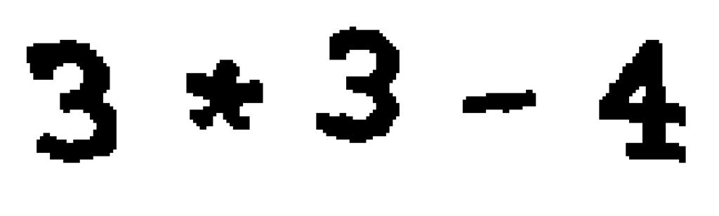 f:id:okuraofvegetable:20170831202526p:plain