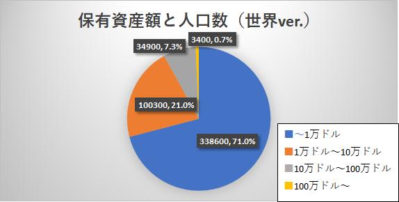 f:id:okuri-man:20210908221429p:plain
