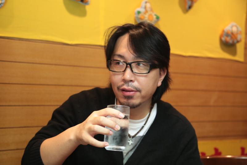 f:id:okuri_bunt:20141101222857j:plain