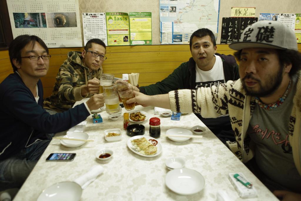 f:id:okuri_bunt:20151130181937j:plain