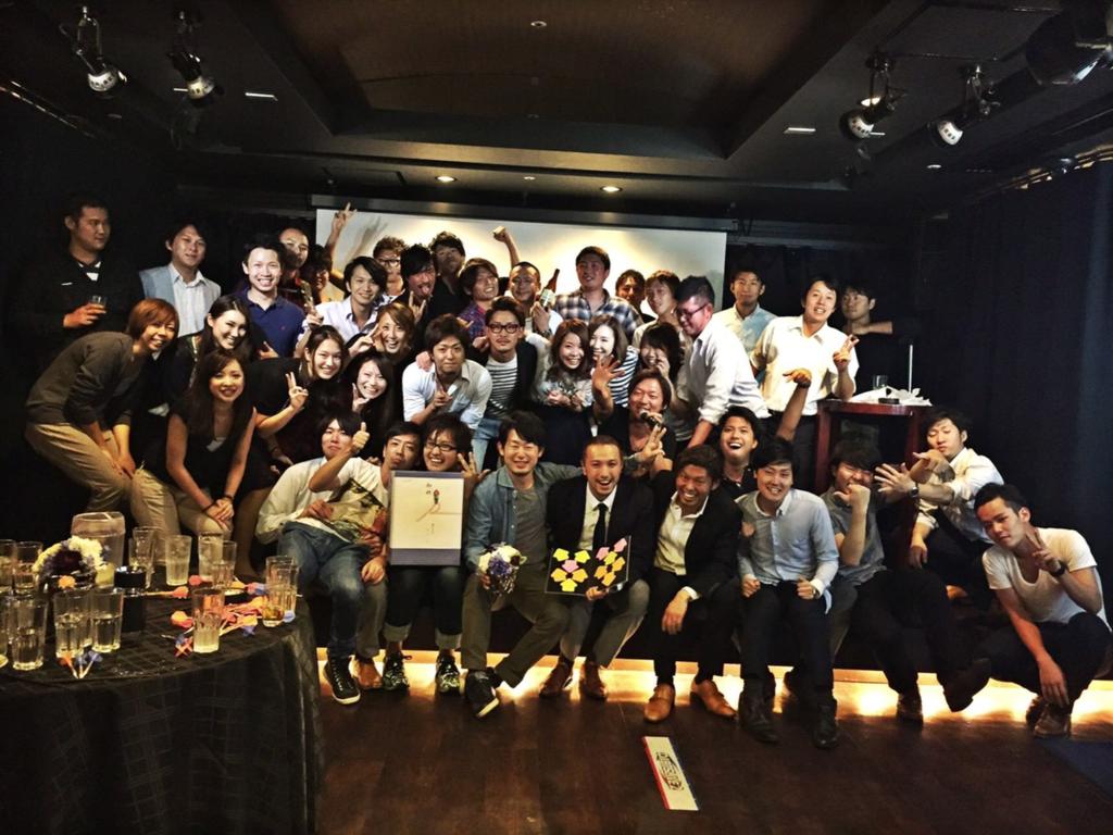 f:id:okuri_bunt:20160213011931p:plain