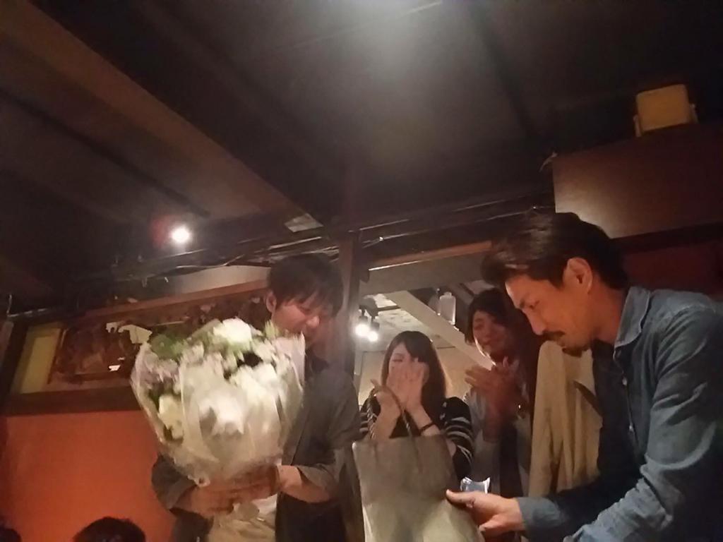 f:id:okuri_bunt:20160213012351p:plain