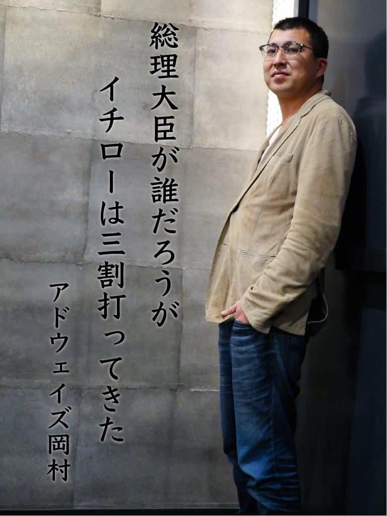 f:id:okuri_bunt:20170130190720j:plain