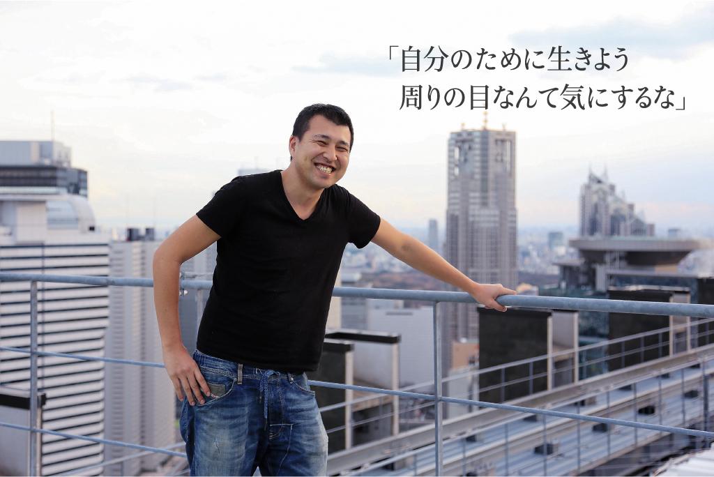 f:id:okuri_bunt:20170217200133j:plain