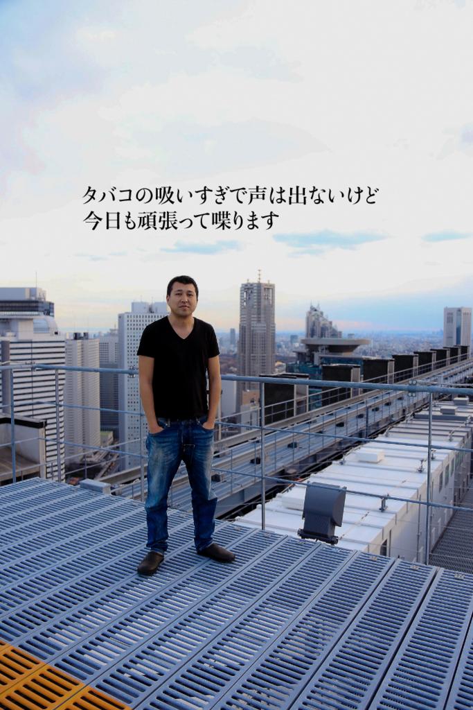f:id:okuri_bunt:20170217200829j:plain