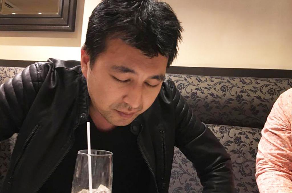 f:id:okuri_bunt:20170523042700j:plain