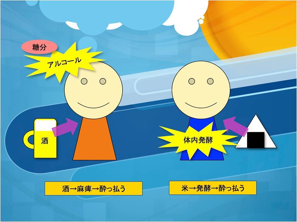 f:id:okuri_bunt:20171027011820j:plain