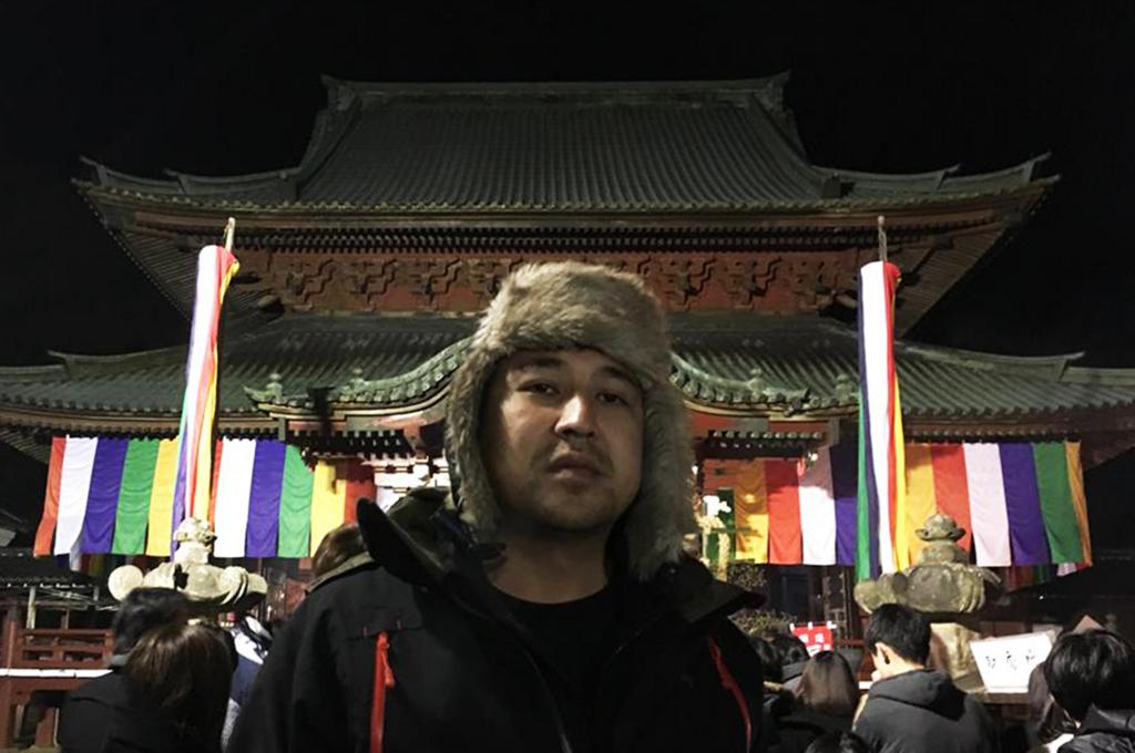 f:id:okuri_bunt:20180101032822j:plain