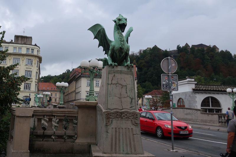 ドラゴンブリッジ