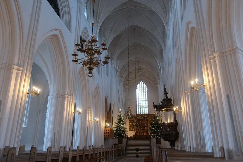 聖クヌート大聖堂