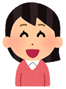 f:id:okusuri_x:20210505192445p:plain