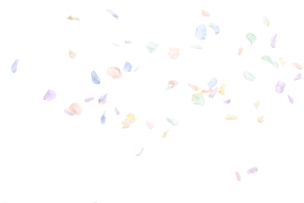 f:id:okutaku:20170430115121j:plain