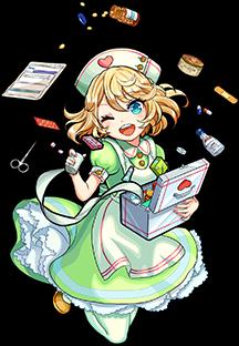 f:id:okutami-macponta-0523k:20170112130519p:plain