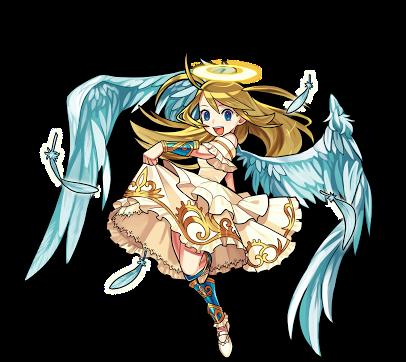 f:id:okutami-macponta-0523k:20170114131037p:plain
