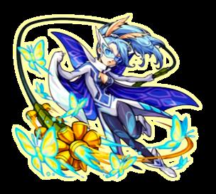 f:id:okutami-macponta-0523k:20170119084114p:plain