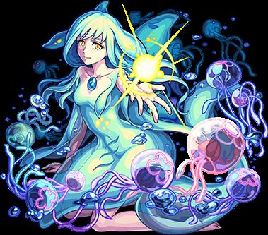 f:id:okutami-macponta-0523k:20170330150921p:plain