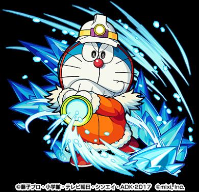 f:id:okutami-macponta-0523k:20170401120414p:plain