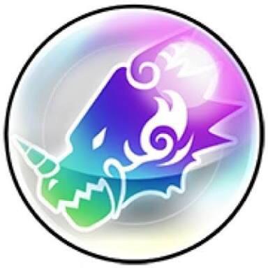 f:id:okutami-macponta-0523k:20170411120006j:plain