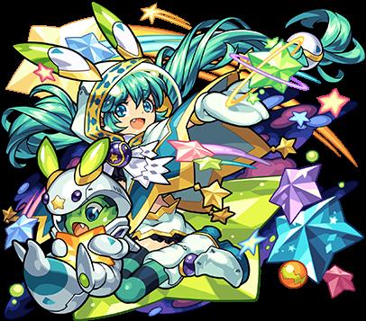 f:id:okutami-macponta-0523k:20170518114014p:plain