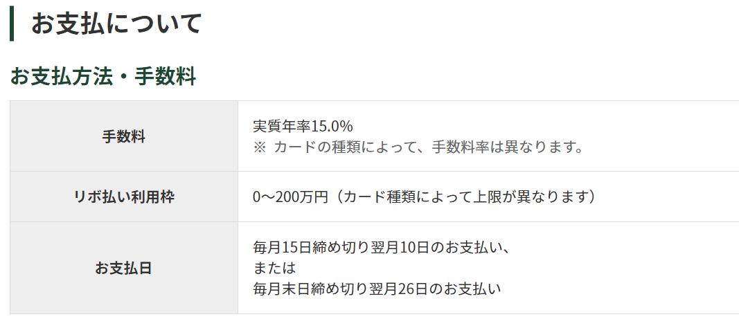 f:id:okutsuba:20200705174351p:plain