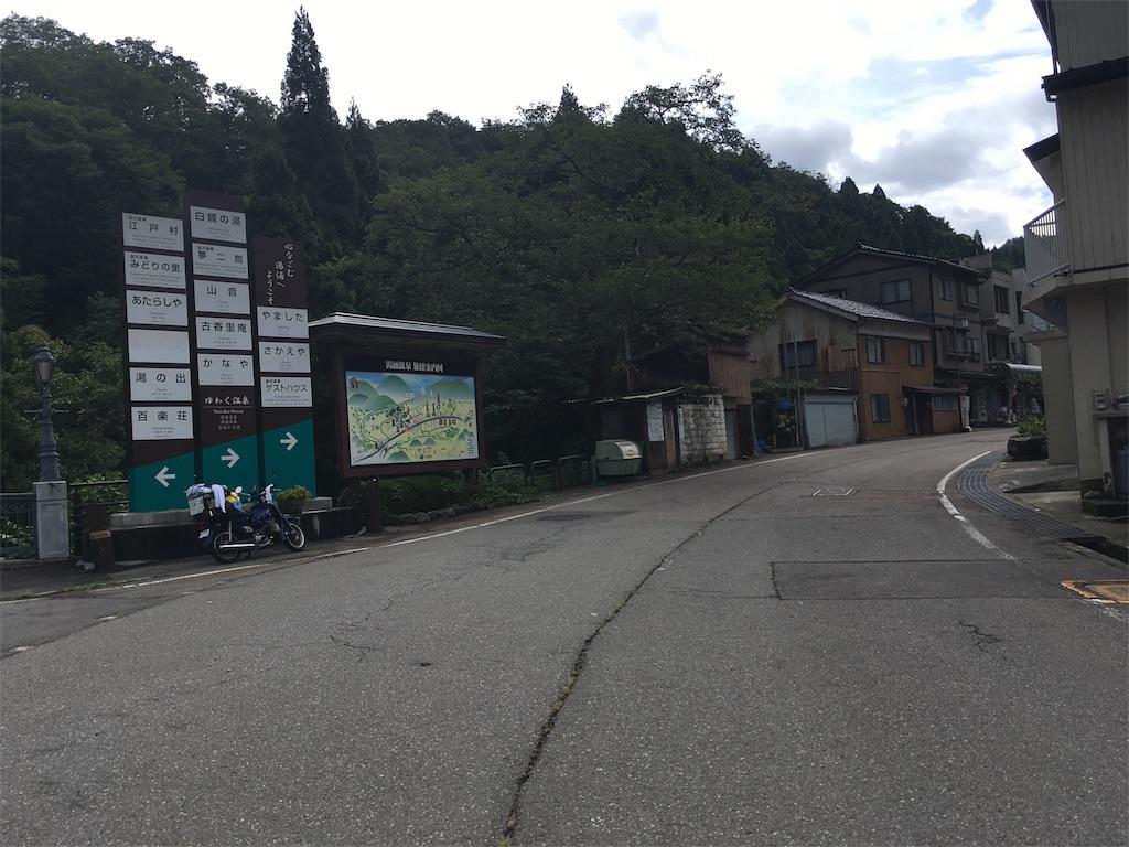f:id:okuvel_jp:20180830013633j:image