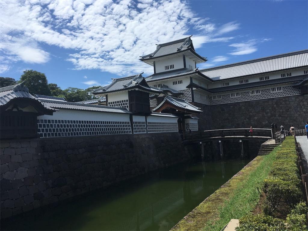f:id:okuvel_jp:20180830014317j:image