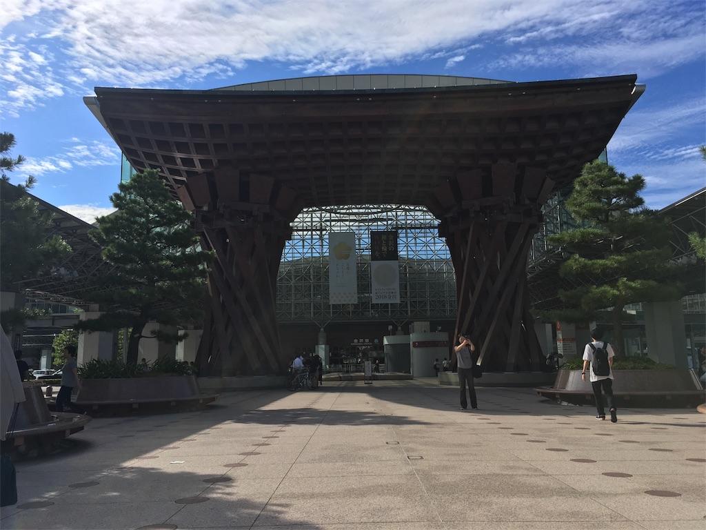 f:id:okuvel_jp:20180830015458j:image