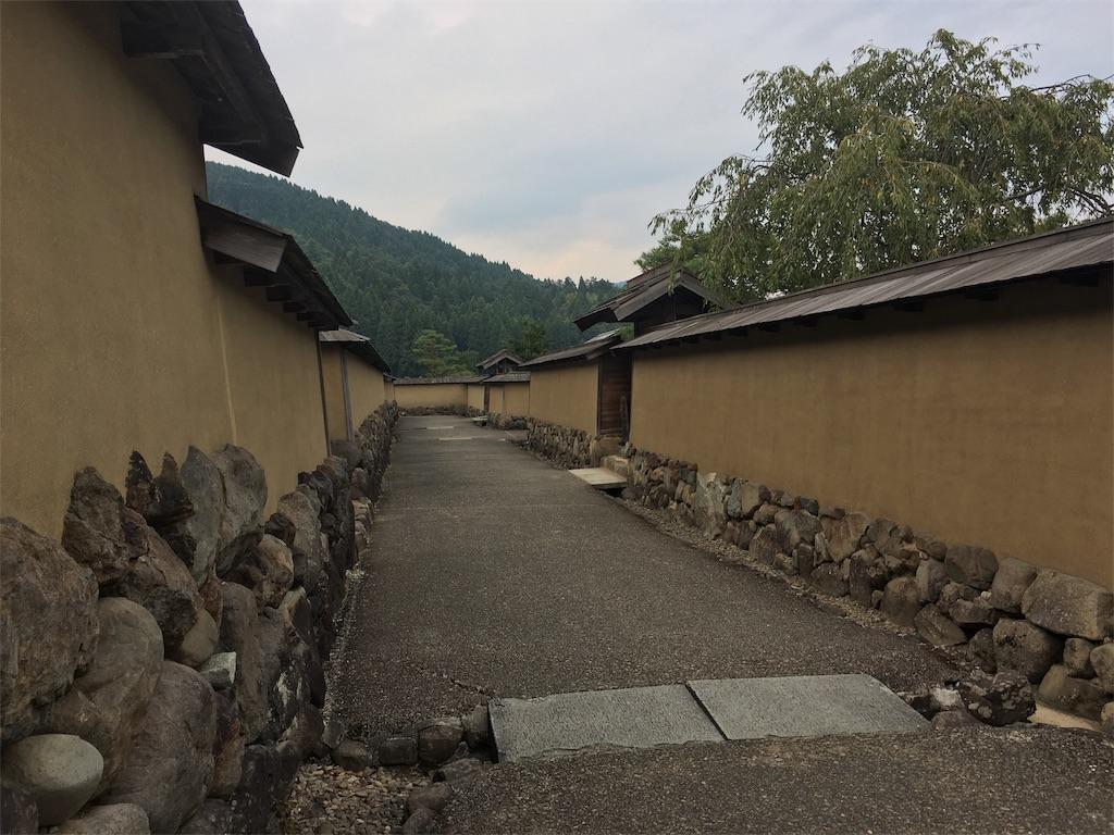 f:id:okuvel_jp:20180830235326j:image