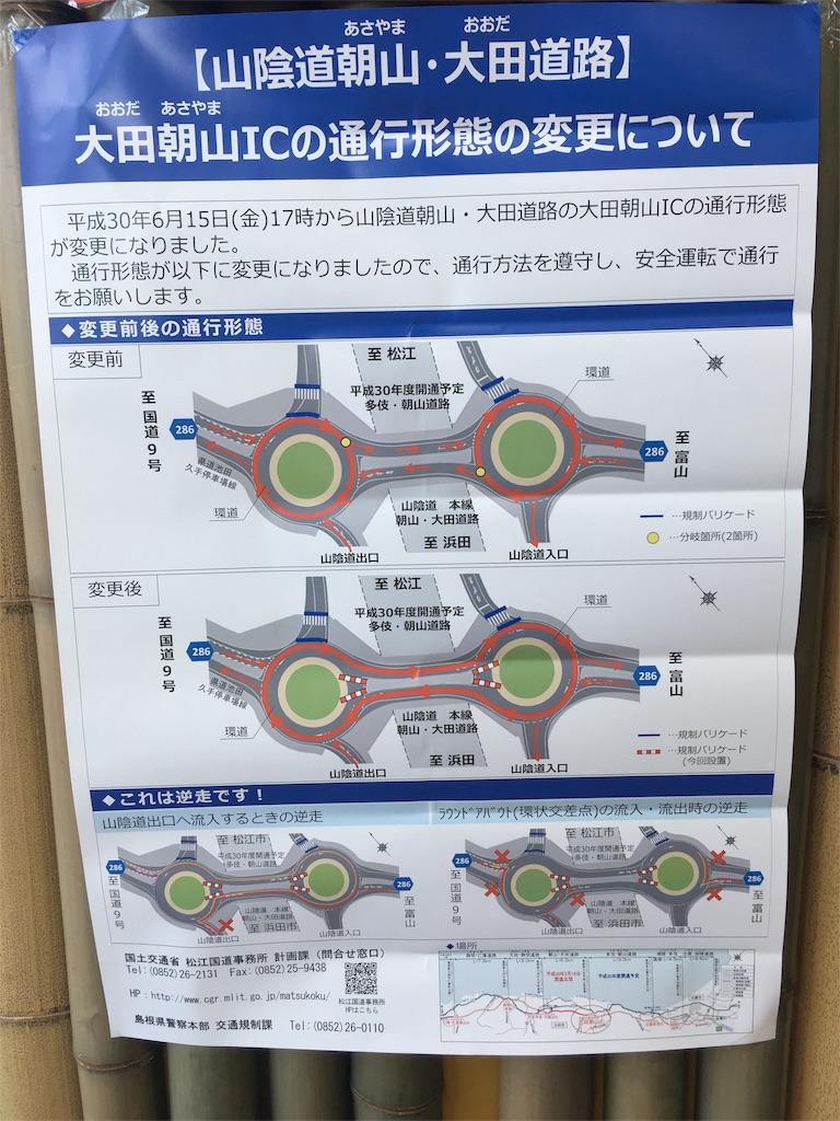 f:id:okuvel_jp:20180904054219j:image