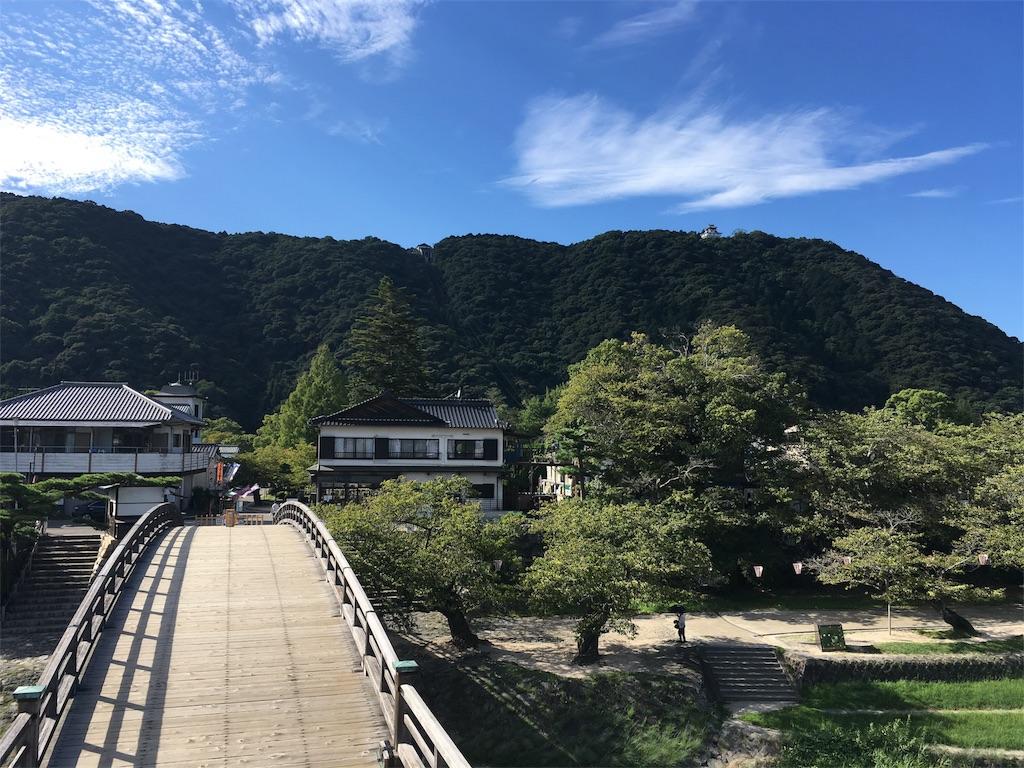f:id:okuvel_jp:20180907064843j:image
