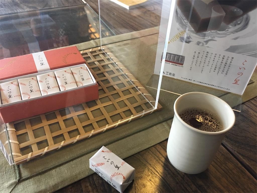 f:id:okuvel_jp:20180907074453j:image