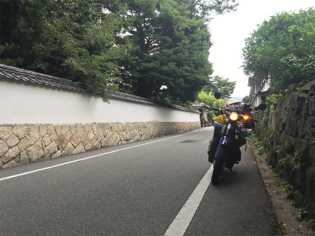 f:id:okuvel_jp:20180907080449j:image
