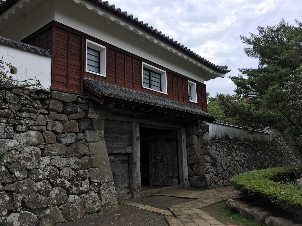 f:id:okuvel_jp:20180909233809j:image