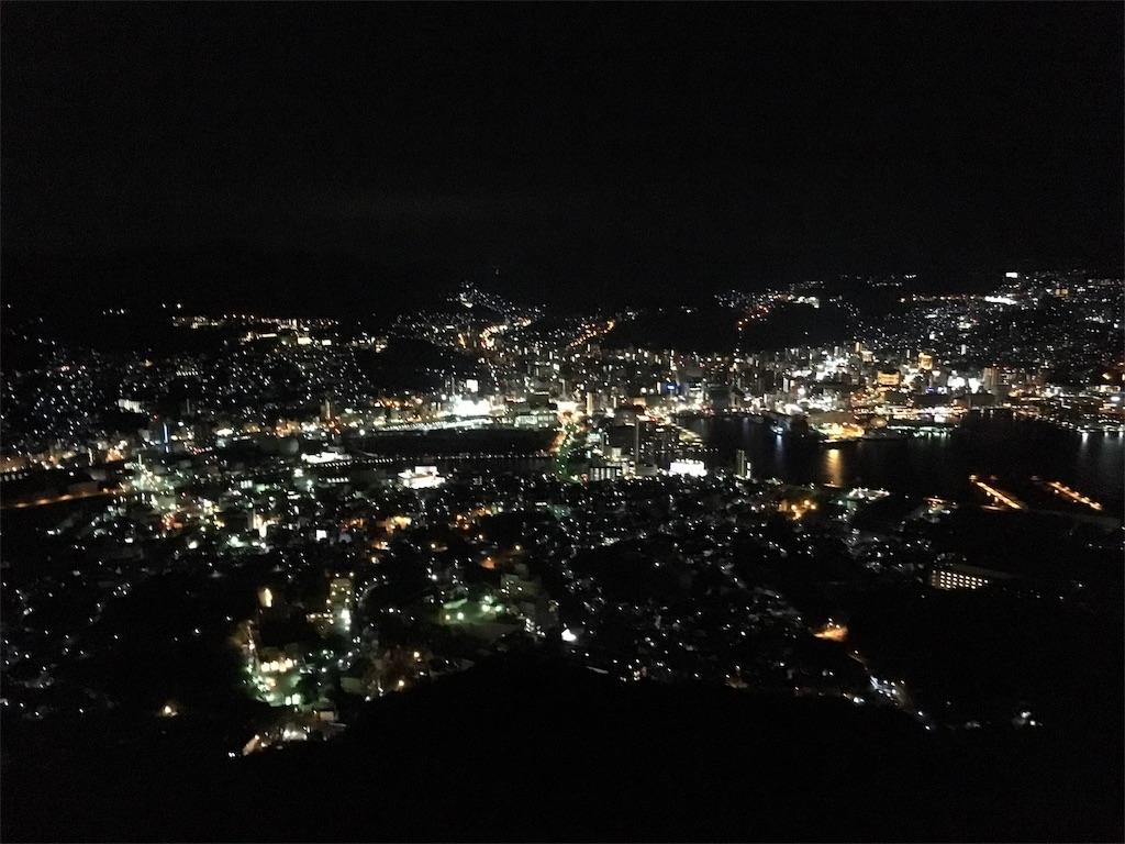 f:id:okuvel_jp:20180910004924j:image