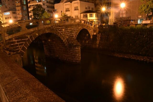 f:id:okuvel_jp:20180910012205j:image