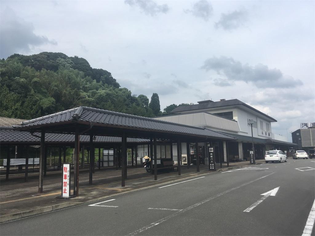 f:id:okuvel_jp:20180912103638j:image