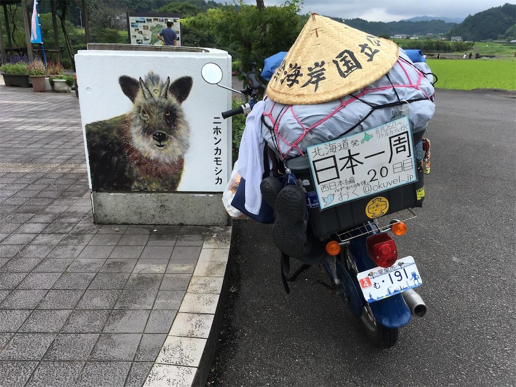 f:id:okuvel_jp:20180914234025j:image