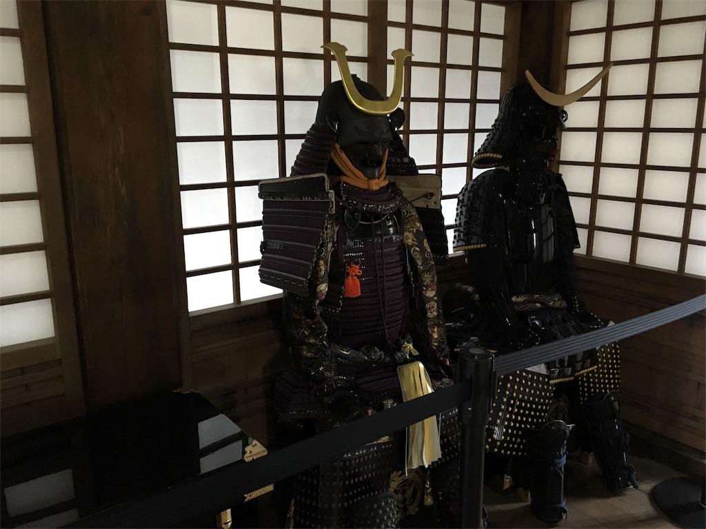 f:id:okuvel_jp:20180915214226j:image