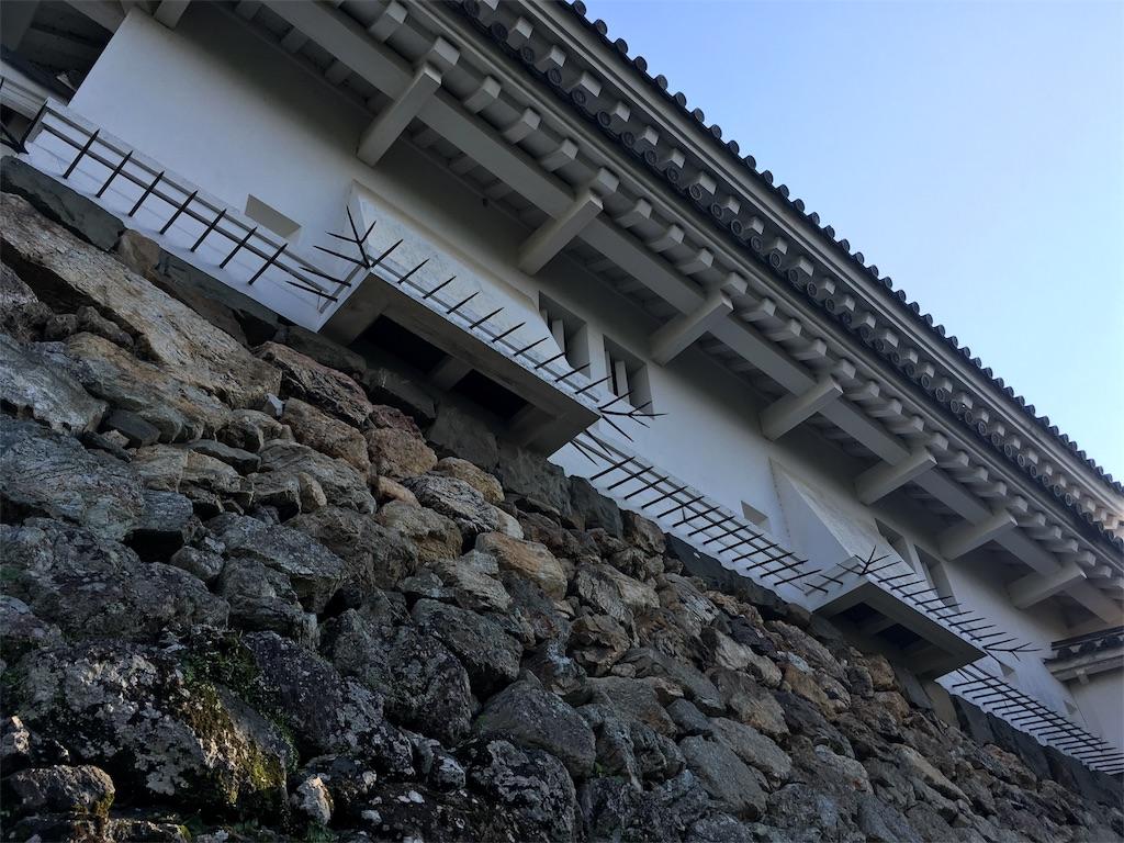 f:id:okuvel_jp:20180918074552j:image