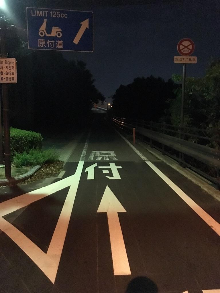 f:id:okuvel_jp:20180920075316j:image