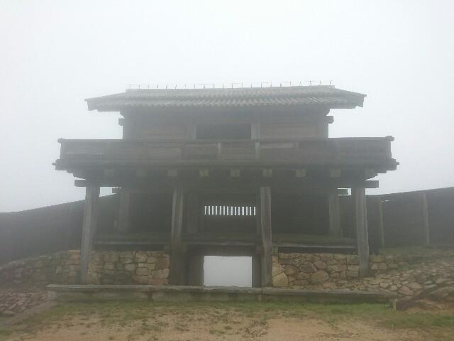 f:id:okuvel_jp:20180921224157j:image
