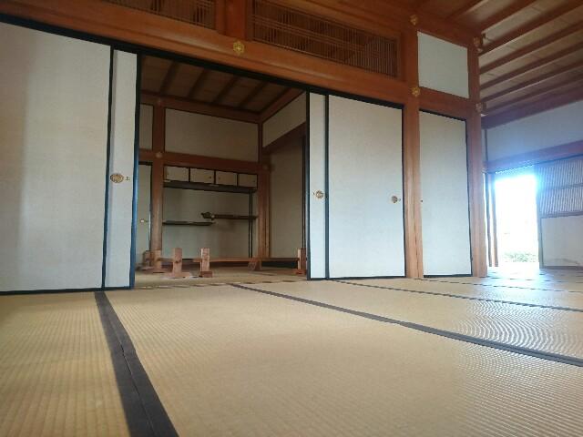 f:id:okuvel_jp:20180922095118j:image