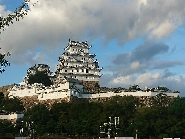 f:id:okuvel_jp:20180922212014j:image